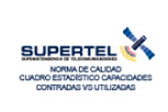 ic_supertel