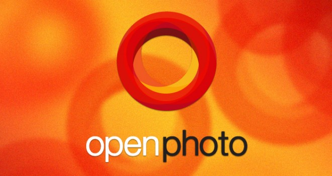 OpenPhoto, alternativa Open source para guardar tus fotografías